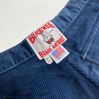 Birdwell Beach Britches made in USA製🇺🇸w27