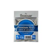 Premium MAX SHOCK LEADER 0.8号 30m