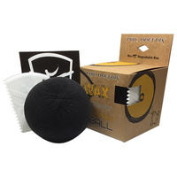 PHIX DOCTOR CANNON BALL WAX REMOVER