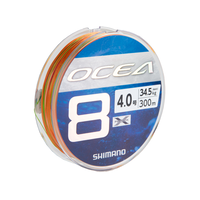 OCEA 8 300m 4号
