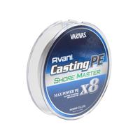 Avani Casting PE MAX POWER X8 SHORE MASUTER