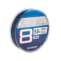 OCEA 8 300m 5号 6号 8号
