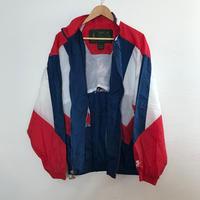 starter 90s USA   アトランタオリンピック   ナイロンジャケット