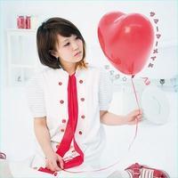 サマーマーメイド 【Single CD】