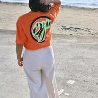 新品【OJ】  Tシャツ ウィールブランド  メンズ/レディース