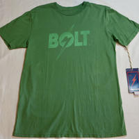 【BOLT】ボルト Tシャツ MENS