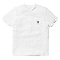 【Carhartt】カーハート  s/s Tシャツ MENS