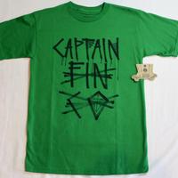 【CAPTAIN HELM】キャプテンヘルム Tシャツ MENS