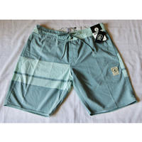 【VOLCOME】A0811613 ボルコム ボードショーツ  MENS
