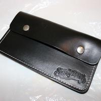 新品【SUAVECITO】スアベシート 長財布 made in USA