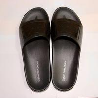 【Calvin KleinJeans】カルバン・クライン シャワーサンダル MENS