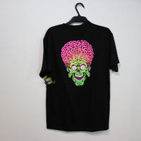 新品 import【SANTACRUZ】サンタクルーズ Tシャツ メンズ/レディース