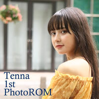 Tenna  1st  Photo-Data