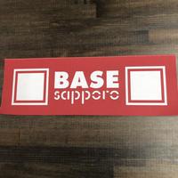 BASE  パッチ小