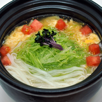 ライスヌードル【米粉麺】 (5食) スープ付き