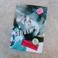 STUDY #6