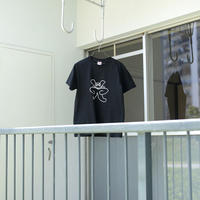 平山昌尚(HIMAA) × LIVERARY Exclusive Tee |MOUSE