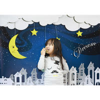 【スマートスタジオ】【A0】Dream∫WL-SMA-0106∫2