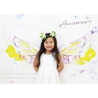 【スマートスタジオ】【A0】Angel∫WL-SMA-0105∫2