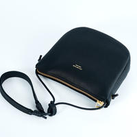 "PICNIC BAG ""black"""