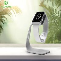 アップルウォッチスタンド 金属アルミ充電器 Apple 腕時計ブラケット充電アップルの腕時計 2 3 スマート時計ホルダースタンド