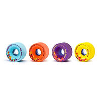 ORANGATANG FAT FREE【65mm】ファットフリー (ORANGATANG037)