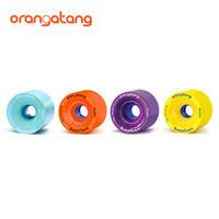 ORANGATANG 4 PRESIDENT【70mm】4プレジデント ORANGATANG033