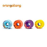 ORANGATANG FAT FREE【65mm】ファットフリー ORANGATANG037