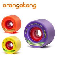 ORANGATANG CAGE【73mm】ケージ ORANGATANG031