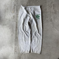 """1970s Champion Sweat Pants """"PARKSIDE RAMS"""""""