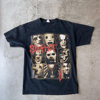 Slipknot Printed Tee