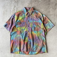 Fulton Street Shirt Works  Cotton Shirts