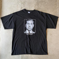 Lucky Luciano Printed Tee