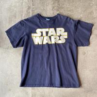 90s-00s STAR WARS Tee