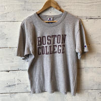 90s Champion BOSTON COLLEGE Tee