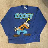 90s Velva Sheen GOOFY Sweat