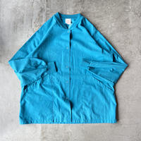 1990s Angelica Raglan Work Jacket