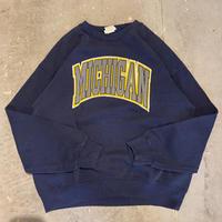 80s-90s Lee Michigan University Sweat