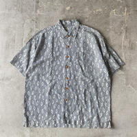 CITY STREETS Cotton Shirts