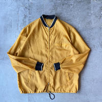 1960s-70s ARROW Nylon Jacket