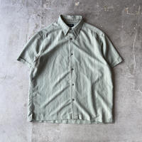 axcess Rayon Shirts