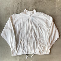 HONEY-KOMB Cotton Jacket