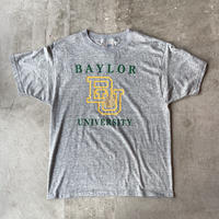 80s Sneakers College Printed Tee