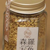 森羅万象 天山花粉(ビーポーレン)40g