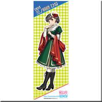 のぼり旗 [路娘001] 三ノ輪橋ひな
