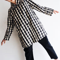 vintage MOSCHINO Jacket