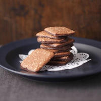 期間限定チョコレートクッキー
