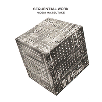 Hideki Matsutake / Sequential Work