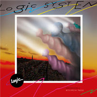 LogicSystem/RMXLOGIX Vol.2 (with SPECIAL TRACKS)