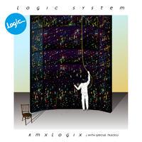 LogicSystem / RMXLOGIX (with special tracks)